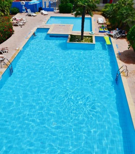 Pool_Eucalipti_6.jpg