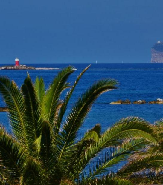 Sea_View_from_the_apartament_2.jpg