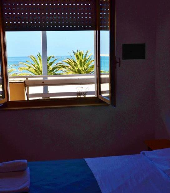 Sea_View_from_the_bedroom.jpg