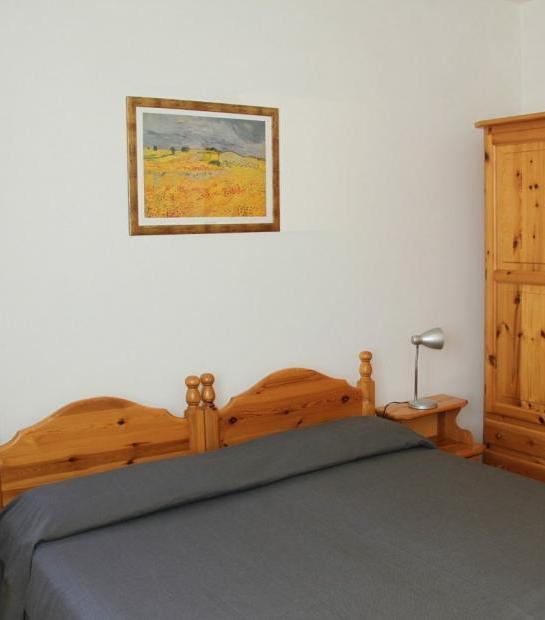 gardenia-letto1.jpg