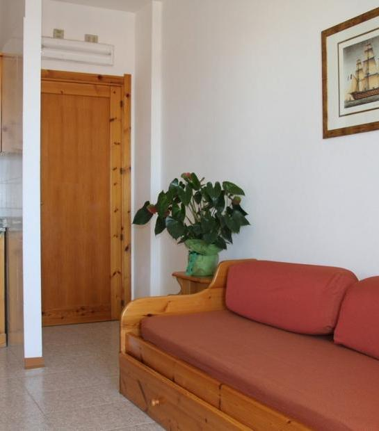 interno1-3p.jpg