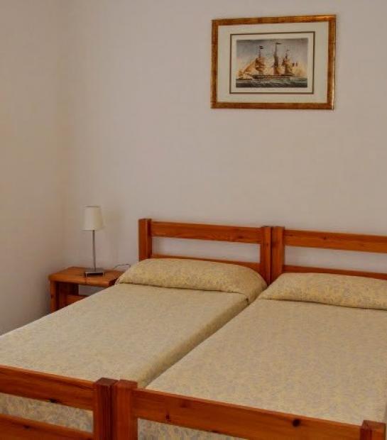 letto2-19..jpg